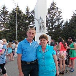 Сергей, 60 лет, Свободный