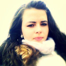 татьяна, 24 года, Чугуевка - фото 1
