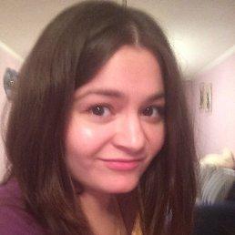 Лилия, Уфа, 28 лет