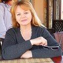 Фото Галина, Сочи - добавлено 27 февраля 2014 в альбом «Мои фотографии»