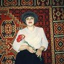 Фото Ольга, Москва, 52 года - добавлено 19 февраля 2014