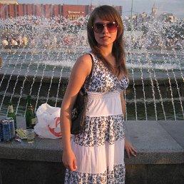 Диана, 29 лет, Липецк