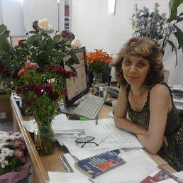 Елена, 58 лет, Волжск