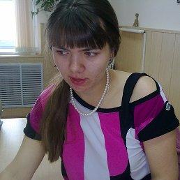 Наталия, 34 года, Улан-Удэ