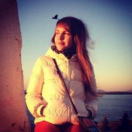 милана, 24 года, Котельники