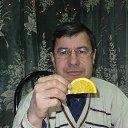 Фото Александр, Ровное, 56 лет - добавлено 17 декабря 2013 в альбом «Мои фотографии»