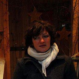 Next, 46 лет, Самара