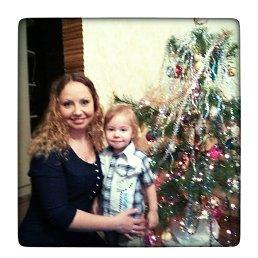 Татьяна, 38 лет, Кемля