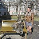 Фото Виктория, Чебоксары - добавлено 24 апреля 2014