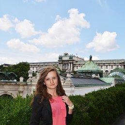 Катюша, 25 лет, Кременец