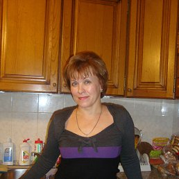 Ирина, , Зеленоград