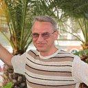 Фото Павел, Москва, 61 год - добавлено 10 апреля 2014
