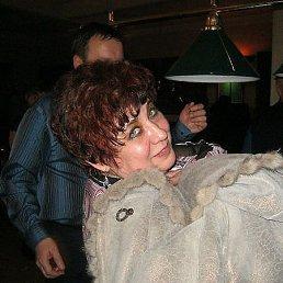 Светлана, 55 лет, Аткарск
