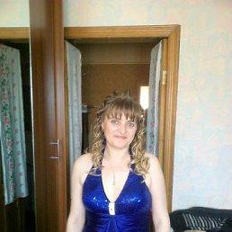 Ирина, 44 года, Барнаул