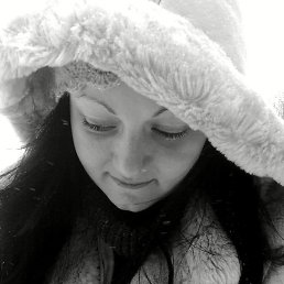 Анна, 24 года, Дрогобыч