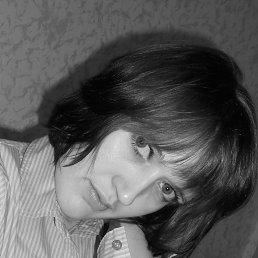 Яна, 28 лет, Ейск