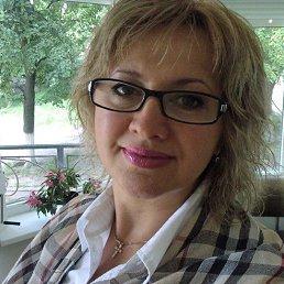 Татьяна, 54 года, Коростень