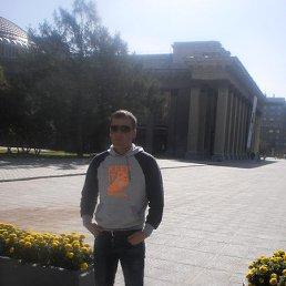 Самир, 33 года, Новосибирск