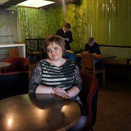 Катюня, 31 год, Белогорск