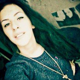 Юлия, 24 года, Иршанск