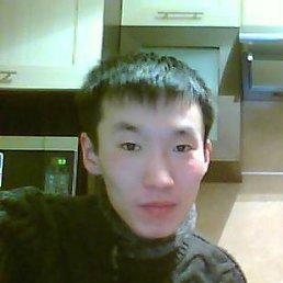 Дмитрий, 32 года, Еланцы
