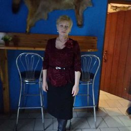 Татьяна, 62 года, Морозовск