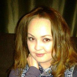 Диляра, 26 лет, Казань