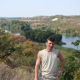 Игорь, 49 лет, Гаджиево