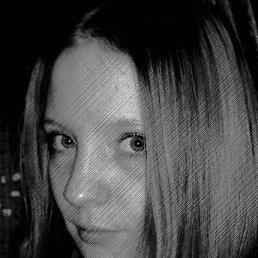 светлана, 29 лет, Протвино