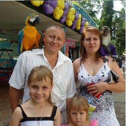 лиана, 39 лет, Ульяновск