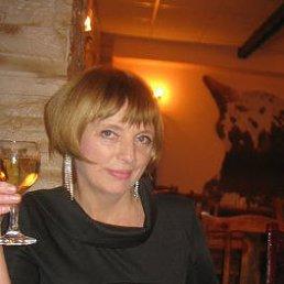 Ольга, 52 года, Шимановск