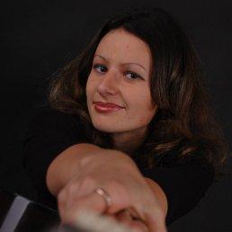 Руслана, 30 лет, Тернополь