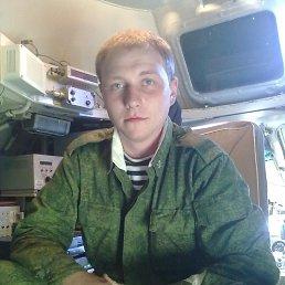 Артем, 26 лет, Шолоховский