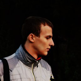 Саша, 25 лет, Доброполье