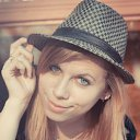 Фото Лена, Хабаровск, 26 лет - добавлено 16 мая 2014