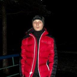 aleksandr1725, 27 лет, Родинское