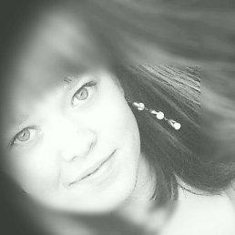 Наталья, 21 год, Туруханск