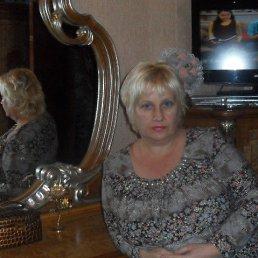 Татьяна, 58 лет, Кировск