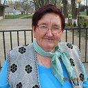 Фото Вера, Нефтекумск, 71 год - добавлено 27 апреля 2014