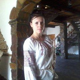 Маринка, 25 лет, Сторожинец