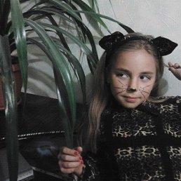 лера, 18 лет, Стаханов