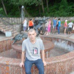 ІГОР, 32 года, Жидачов