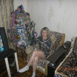 Оля, 37 лет, Бахмач