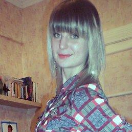 LIA, 26 лет, Томилино
