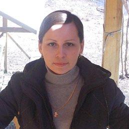 ОЛЕСЯ, 37 лет, Цивильск