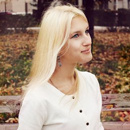Лена, 23 года, Красноармейск