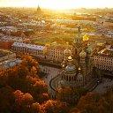 Фото Ирина, Санкт-Петербург, 58 лет - добавлено 1 мая 2014