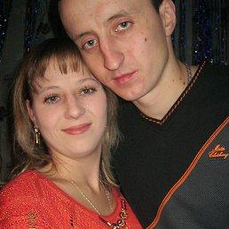 Юлия, 30 лет, Горняк