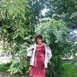 Таня, 40 лет, Корец