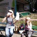 Фото Ирина, Барнаул, 38 лет - добавлено 30 апреля 2014